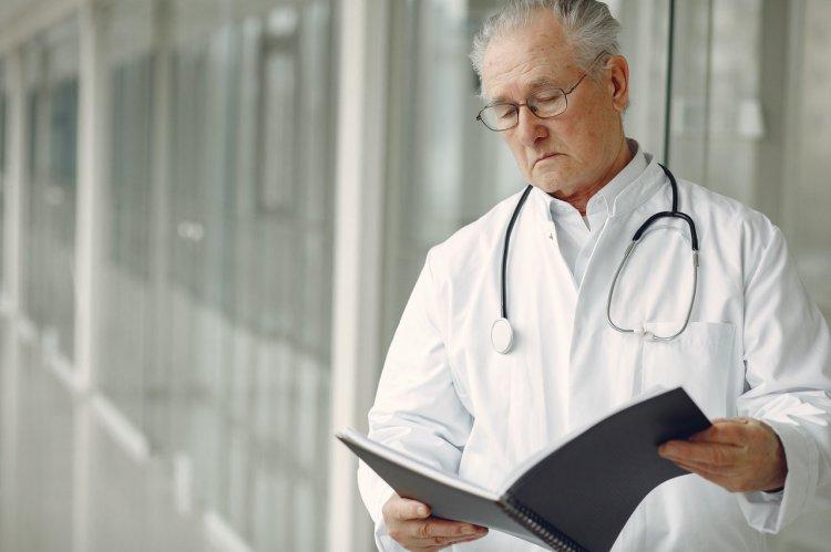 Soluții moderne pentru tratarea tumorilor cerebrale benigne