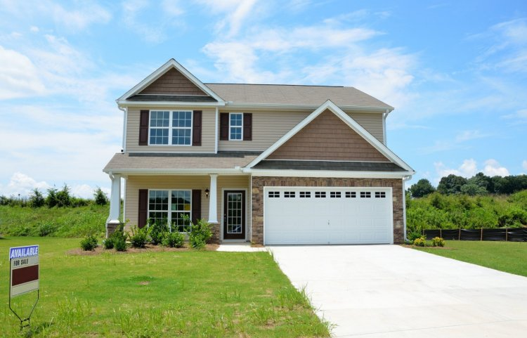 Ce presupune achizitionarea unei case la cheie