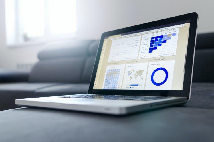 Cum pot stimula aplicațiile SFA (Sales Force Automation) optimizarea vânzărilor într-o companie?