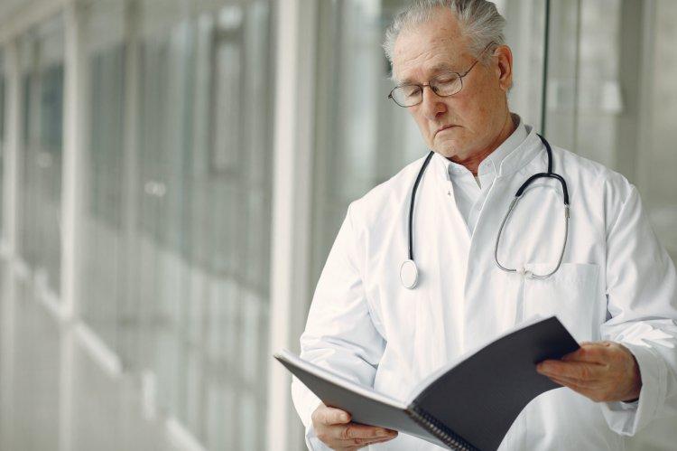 5 simptome care trebuie să te trimită urgent la cardiolog