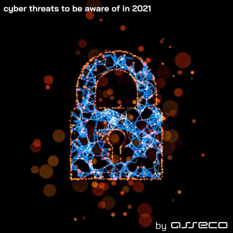 Cinci amenințări cibernetice de care trebuie să ne ferim în 2021