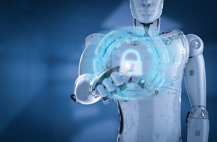 Nevoia de reguli clare în robotică