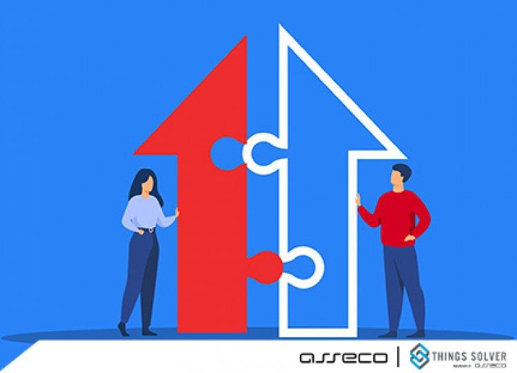 Asseco SEE (ASEE) a achiziționat pachetul majoritar al Companiei de analiză avansată a datelor, Things Solver (Serbia)
