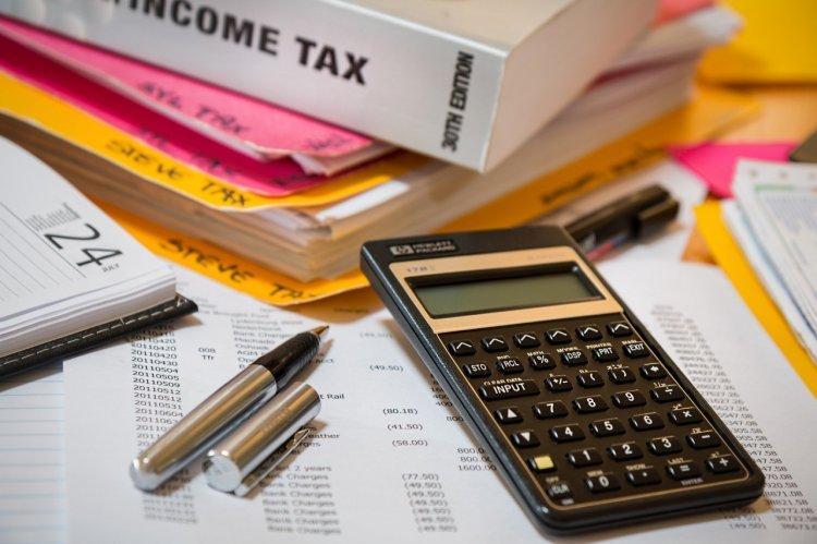 Cum poți gestiona contabilitatea în firmă: X resurse la care poți avea oricând acces