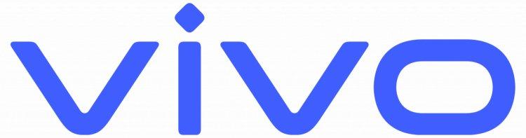 vivo își extinde rețeaua de cercetare și dezvoltare în Xi'an, China, investind în sistemul de imagistică