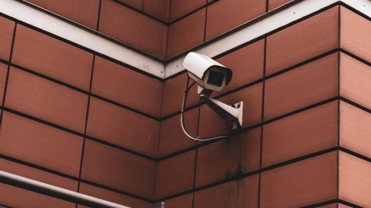 Tot ce ar trebui să ştii despre camerele de supraveghere