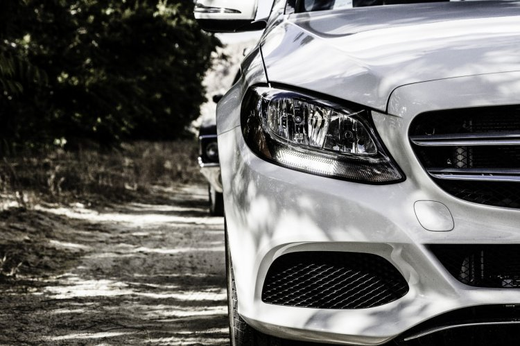 Top 6 beneficii de care te bucuri datorita serviciului de inchirieri auto
