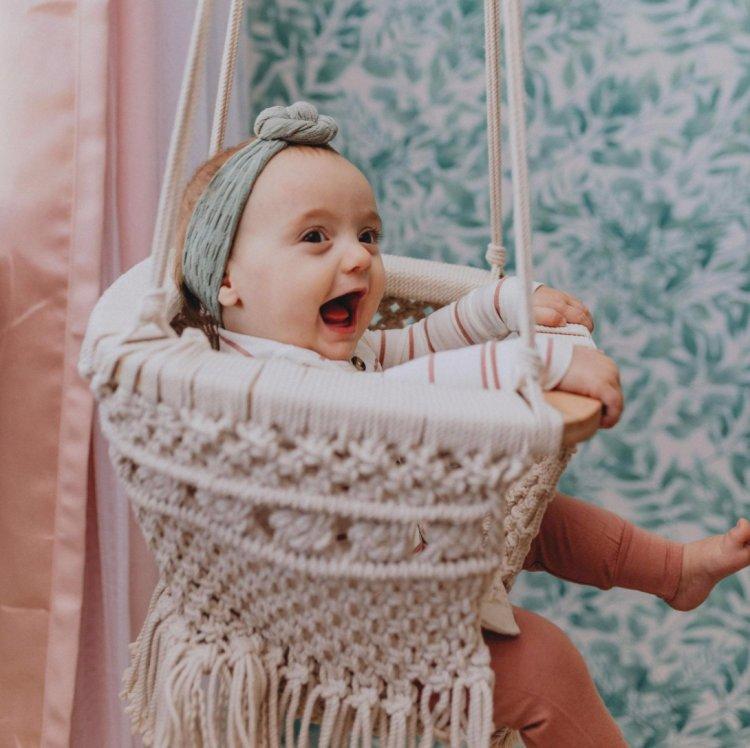 Little Prints, locul produselor de top pentru copilul tău