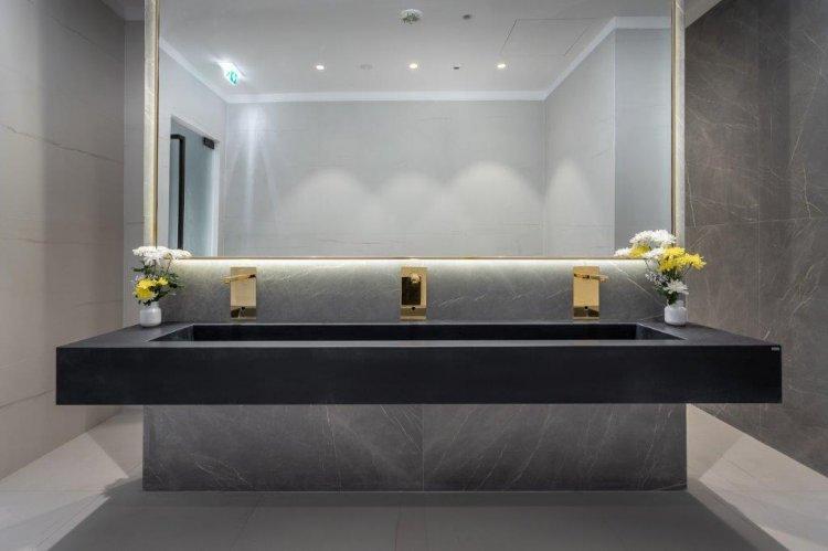 Designul KUMA – o imagine contemporană, elegantă
