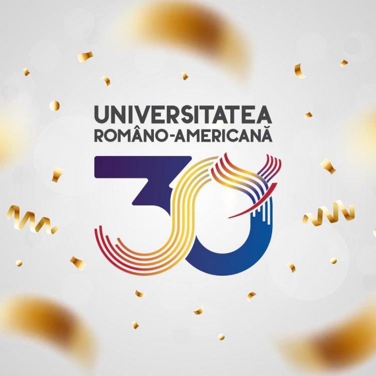 200 de parteneriate cu instituții academice din întreaga lume în cei 30 de ani de URA