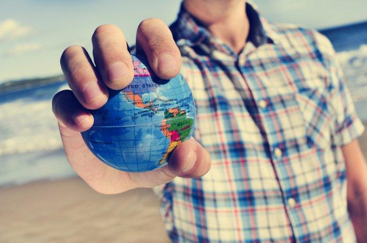 De ce documente ai nevoie dacă ai lucrat multă vreme în străinătate?