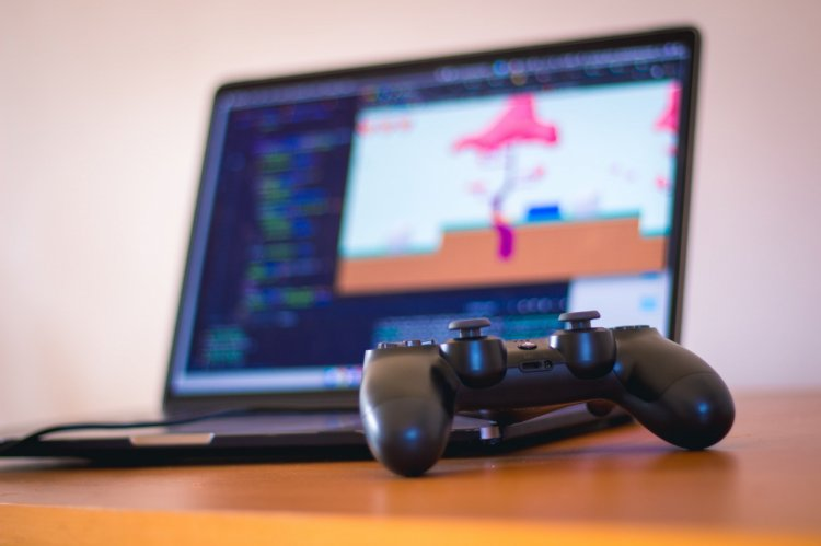 Cum alegi un laptop de gaming: 4 criterii importante