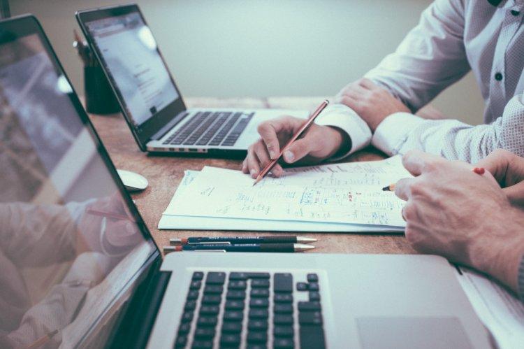 Cum se realizează un audit GDPR?