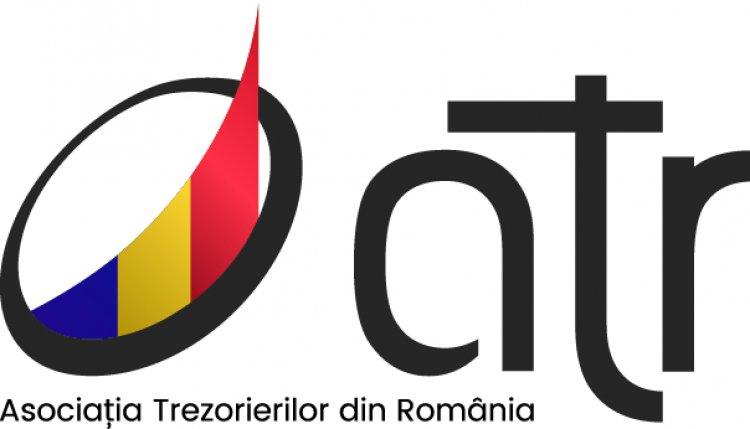 Asociația Trezorierilor din România are o nouă echipă de conducere