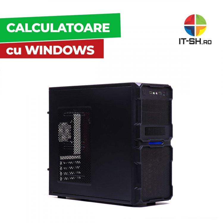 De unde iti poti achizitiona un calculator second hand?