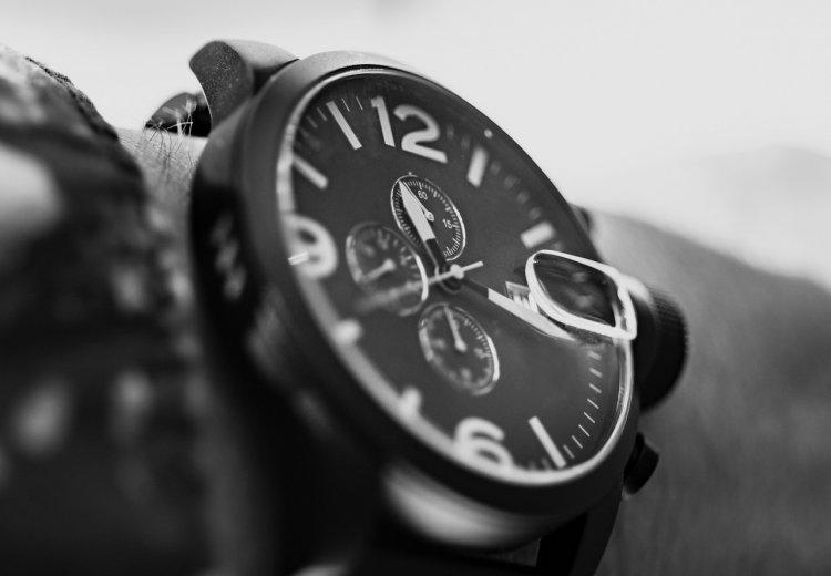 7 branduri premium de ceasuri