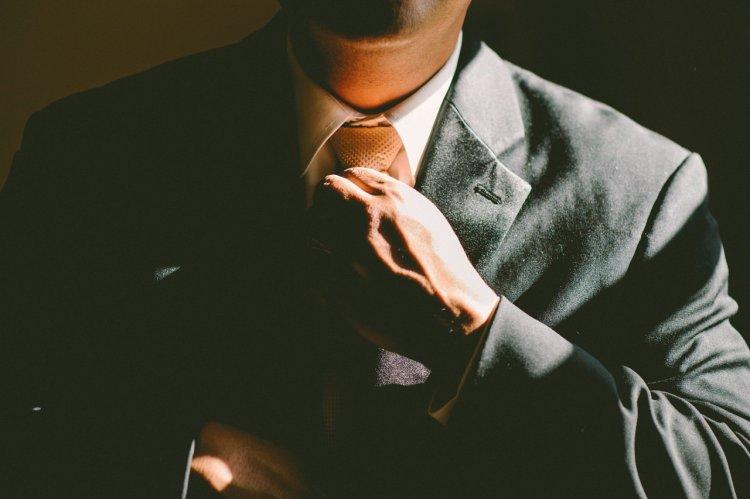 Încrederea în sine, esențială pentru succesul în afaceri