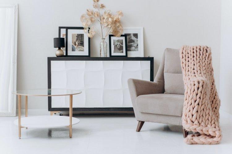 Cum te asiguri că investești într-o mobilă de calitate?