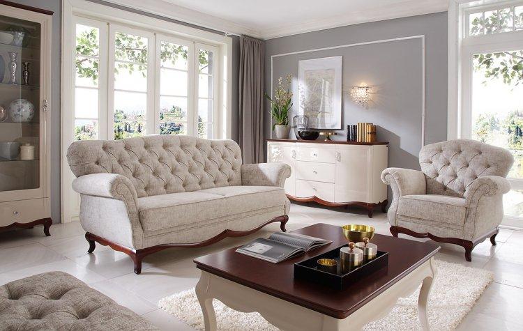 De ce sunt canapelele foarte importante în decorul casei