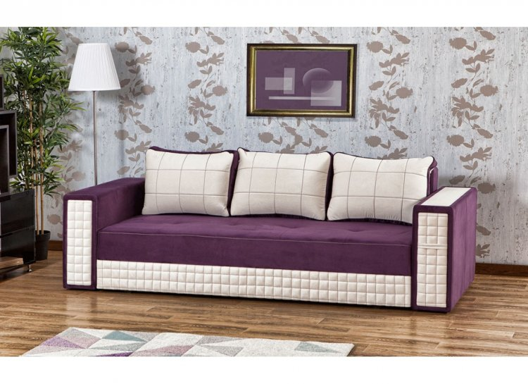 Casa Eduard produce canapele ieftine si alte obiecte de mobilier de cea mai buna calitate