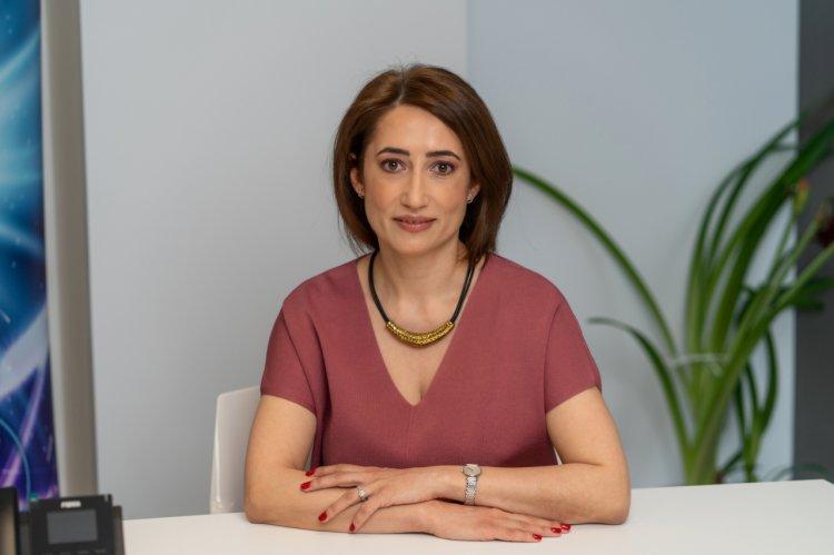 Intr-un an de pandemie, Smartree Romania a inregistrat venituri in crestere fata de 2019