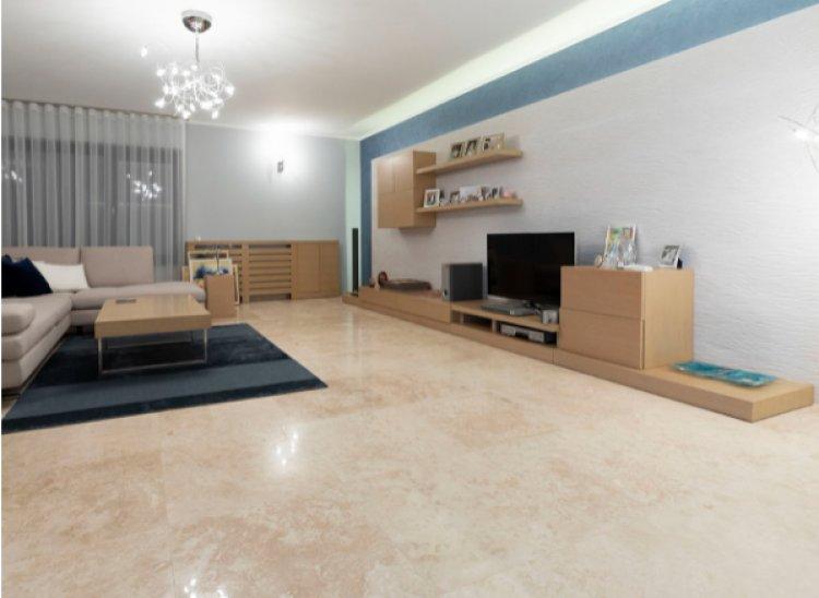 Cum să te asiguri că sufrageria ta este primitoare și spațioasă