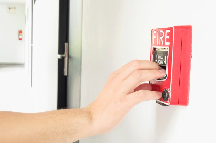Cum iți protejezi angajații: măsuri de siguranță la birou