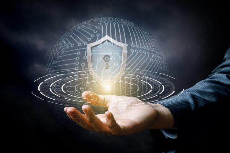 4 moduri de a construi reziliența cibernetică