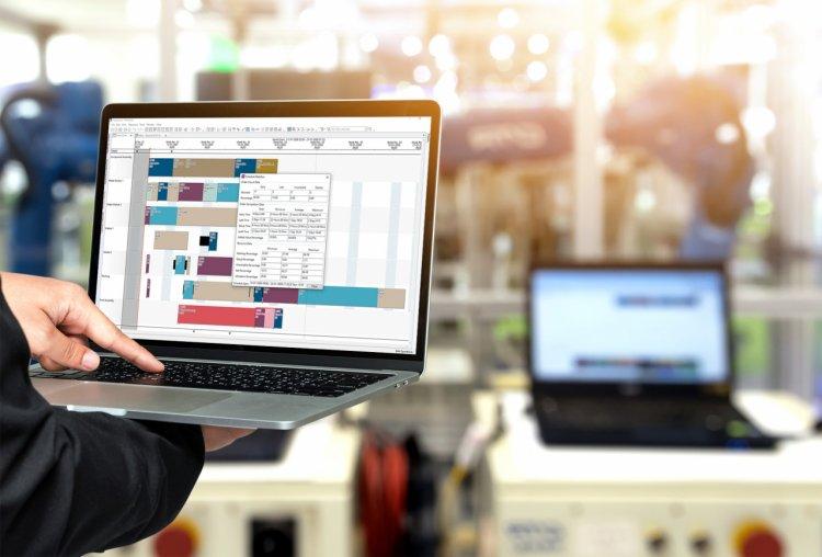 Barum Automotive isi va planifica intreaga productie cu solutia APS de la Senior Software