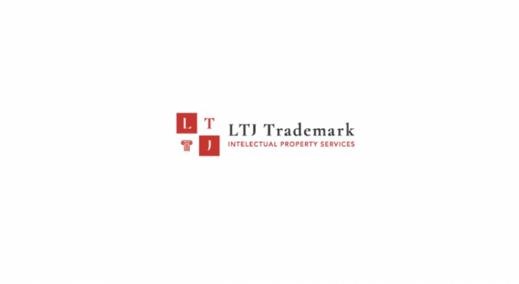 LTJ Trademark devine membru al International Trademark Association (INTA)