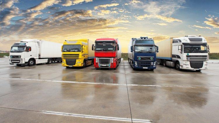 Urgent Freight, cea mai performantă bursă digitală de transporturi, se lansează în România