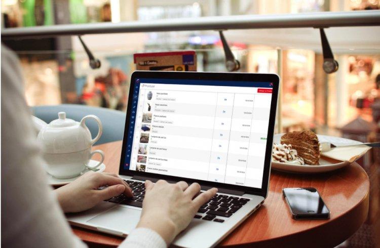 Cum funcționează un magazin online și de ce să îți deschizi unul