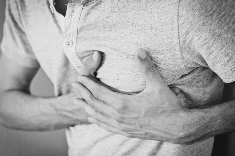 Problemele de respirație pot fi semnul unor grave boli de inimă