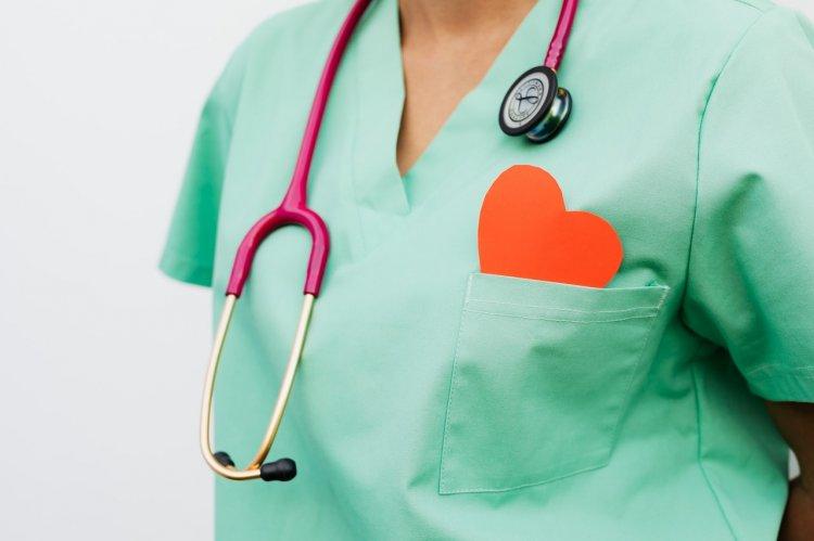 Soluții moderne de tratament pentru bolile cardiovasculare