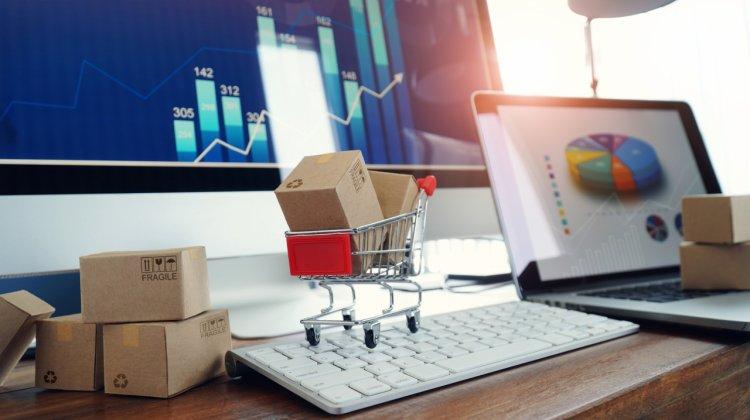 Cinci calități ale comerțului B2B în 2021