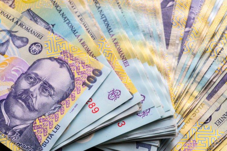 Anunț începere proiect finanțat prin Măsura 2 Granturi pentru capital de lucru acordate IMM-urilor pentru EQUUS COM SRL