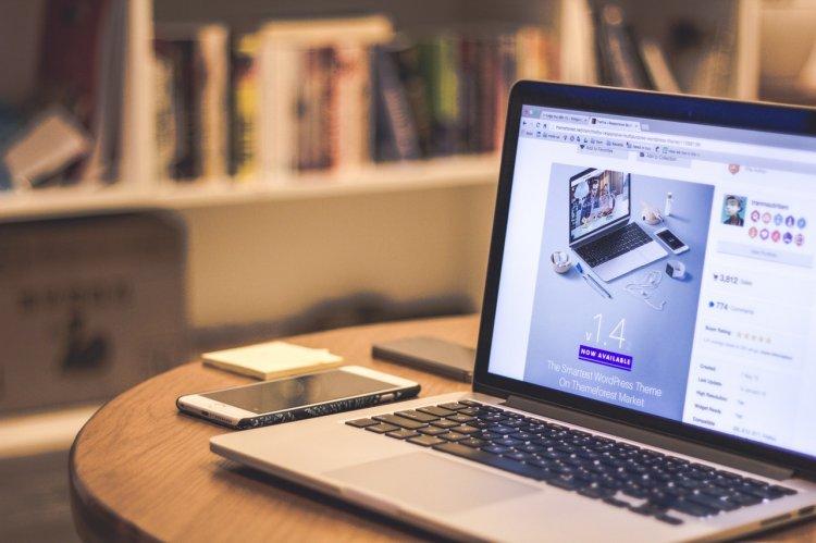 Cât de important este să ai pentru compania ta un site optimizat pentru mobil?
