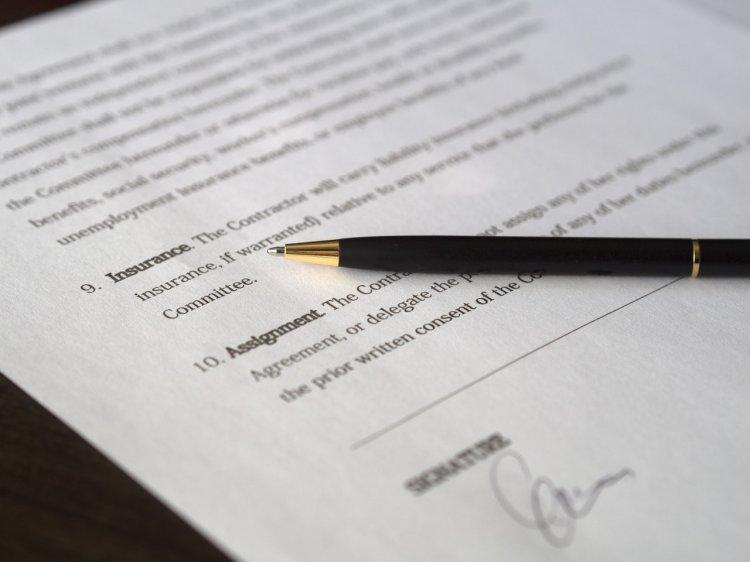Beneficiile pe care ți le poate oferi un birou de traduceri autorizate