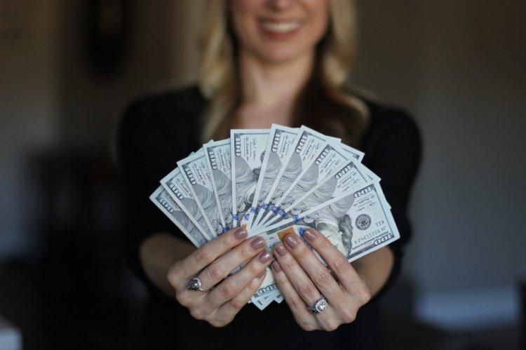 Accesarea unui credit rapid: Nevoi personale pe care le poți invoca