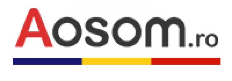 Aosom.ro - unul dintre cele mai apreciate site-uri de cumpărături online