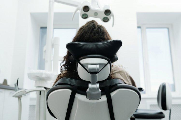 Aparatura medicală esenţială într-un cabinet medical. O găseşti la Med Tehnica!