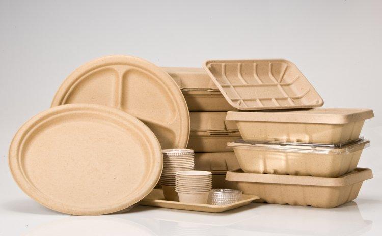 Alegeti ambalajele biodegradabile de la Snick Ambalaje, pentru o afacere mai prospera