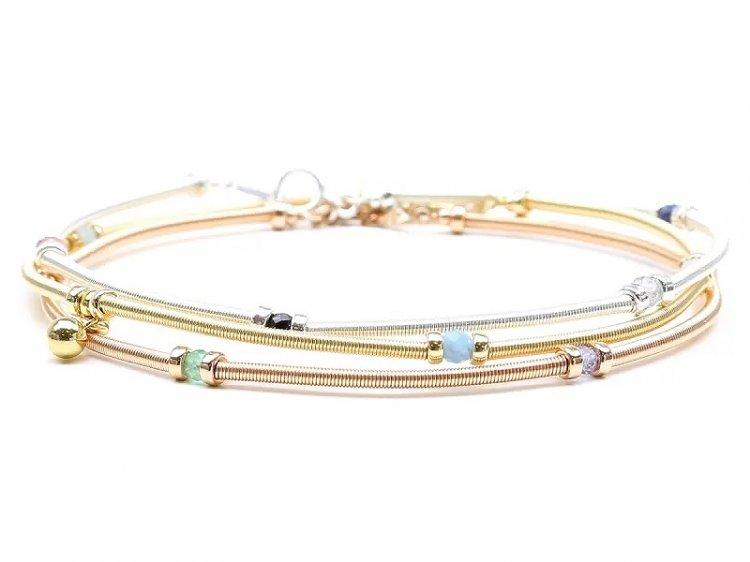 Profita de reduceri de 55% la bijuterii handmade unicat – Ichiban Jewelry by Daniela Bordeanu