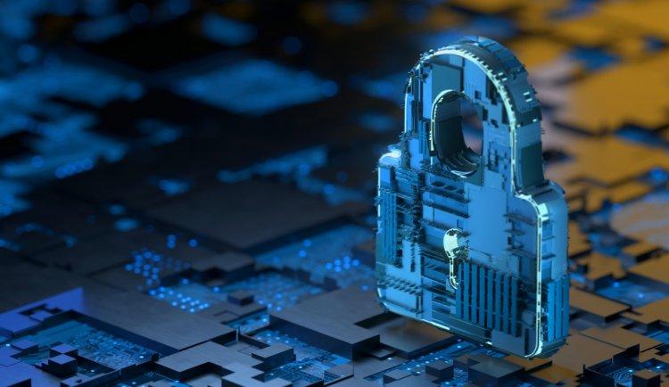 Amenințările ransomware în 2021